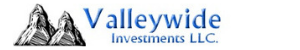 ValleyWide Investments